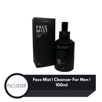 Padison - Face Mist 100 mL harga terbaik 80900