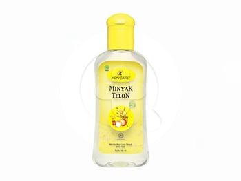Konicare Minyak Telon 60 mL harga terbaik 21026