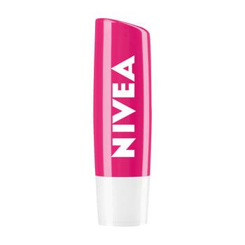 NIVEA Lip Care Watermelon Shine 5.5 ml harga terbaik 17765