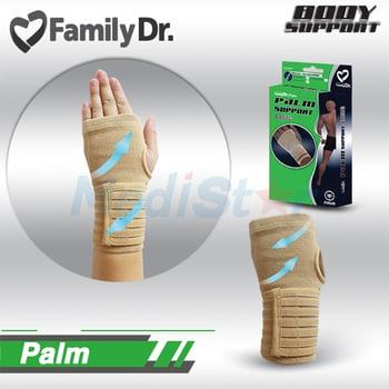 FamilyDr Palm Support Basic  harga terbaik 148000