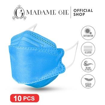 Madame Gie Protect You KF94 Face Mask  harga terbaik 35000