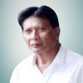 A.A.G.N. Asmarajaya, Sp.B, Sp.Bp