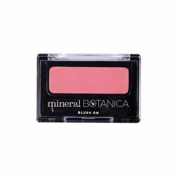 Mineral Botanica Blush On Scarlet Rose harga terbaik 49900