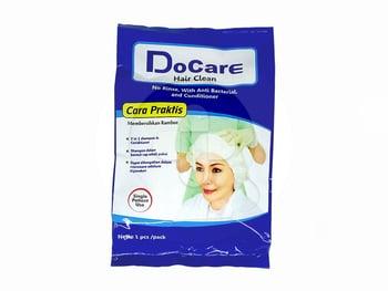 DoCare Hair Clean harga terbaik 72600