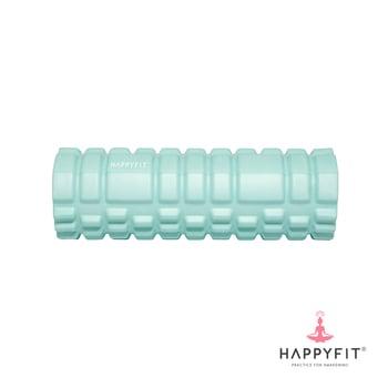 Happyfit Yoga Roller 30 x 10 cm - Tosca harga terbaik 120000