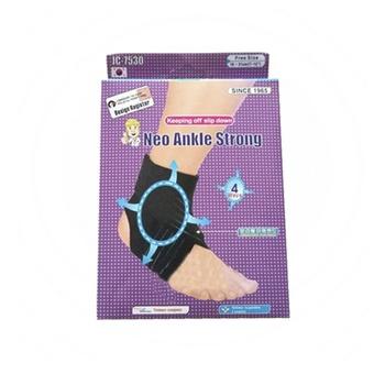 Neomed Ankle Strong Body Support JC-7530 harga terbaik 278000
