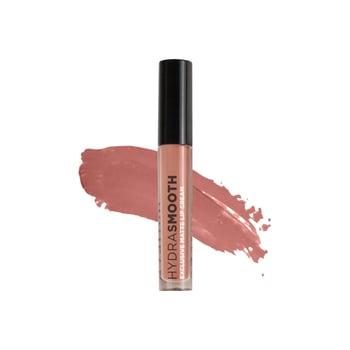Azarine 01 CAMELIA Hydrasmooth Exclusive Matte Lip Cream X Michelle Joan 50 gr harga terbaik 75000