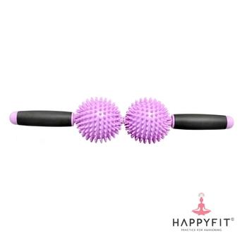 Happyfit Yoga Massage Bar  harga terbaik 150000