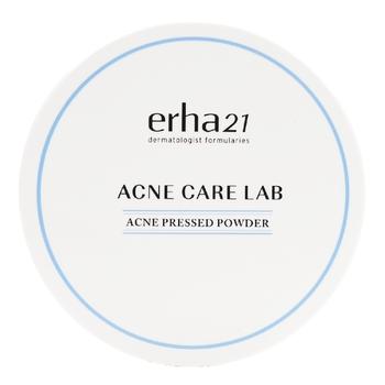 erha21 Acne Care Lab Acne Face Powder 21g harga terbaik 85900
