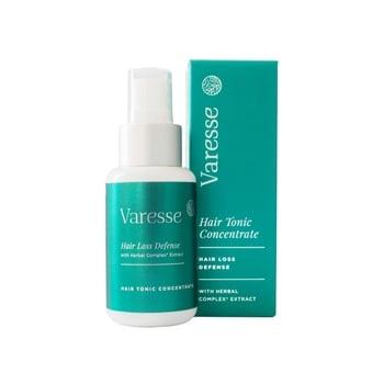 Varesse Hair Tonic Concentrate 60 ml harga terbaik 200000