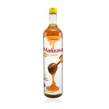 Madurasa Madu Murni 650 ml harga terbaik
