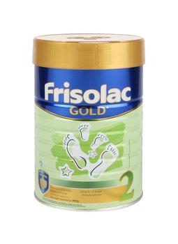 Frisolac Gold 2 Usia 6-12 Bulan 900 g harga terbaik