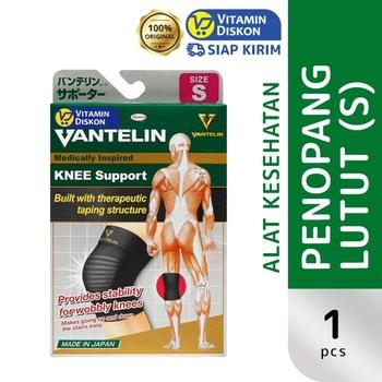 Vantelin Support Knee S  harga terbaik