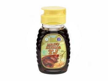 Tresnojoyo Madu Kurma 150 g harga terbaik 18014