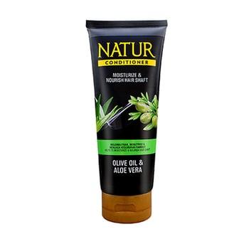 Natur Conditioner Aloevera 165 mL