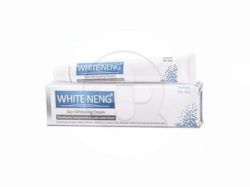 White Neng Krim 10 g harga terbaik 34028
