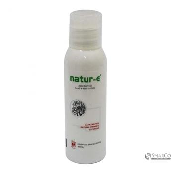 Natur-E Lotion Daily Youth Preserve 100 mL harga terbaik 22518