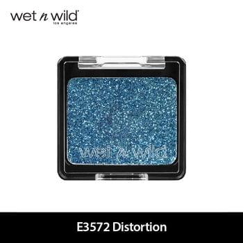 Wet N Wild Color Icon Glitter Single-Distortion harga terbaik 69000