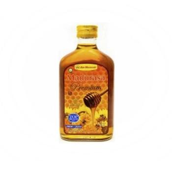 Madurasa Madu Premium 250 ml harga terbaik