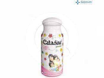 Caladine Powder Active Fresh 100 g harga terbaik 16200