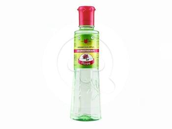 Cap Lang Minyak Kayu Putih Ekaliptus Rose 120 mL harga terbaik 44036