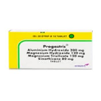 Progastric Tablet  harga terbaik 42436