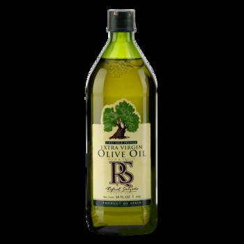 Rafael Salgado Minyak Zaitun - Extra Virgin Olive Oil 1 Liter harga terbaik 210300