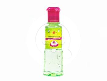 Cap Lang Minyak Kayu Putih Ekaliptus Rose 60 mL harga terbaik 21517