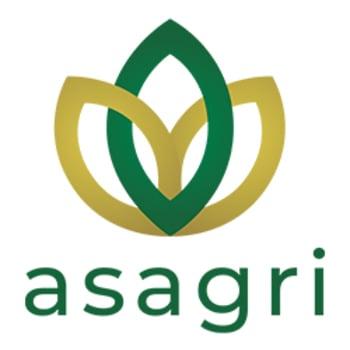Asagri Official Store