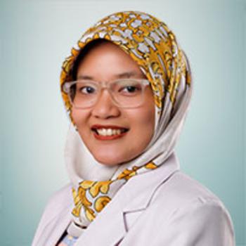 Raysa Yunda Pratiwi
