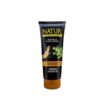 Natur Conditioner Ginseng 165 mL