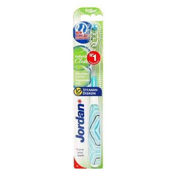 Jordan Prem Individual Clean Soft  harga terbaik