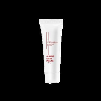 ElsheSkin Glowing Facial Peeling harga terbaik 68000