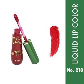 Elizabeth Helen Liquid Lip Color 8 ml - 210 harga terbaik 79900