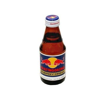 Kratingdaeng Super 150 ml harga terbaik
