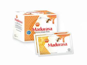 Madurasa Original 20 g  harga terbaik 11159