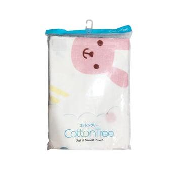 CottonTree Towel Animal 1 harga terbaik 100000