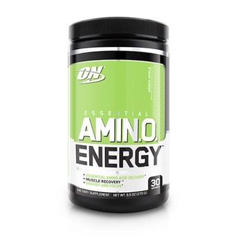 ON Amino Energy Green Apple harga terbaik