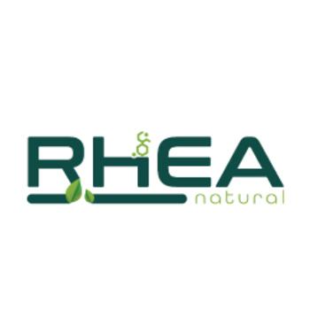 Rhea Indonesia
