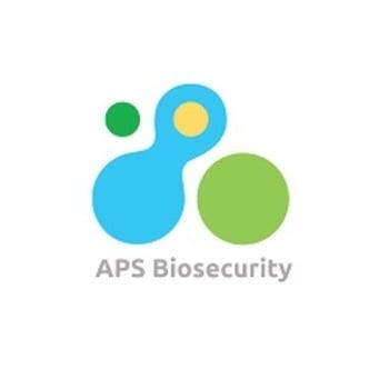 APS Biosecurity