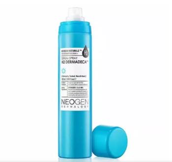 Neogen Dermalogy H2 Derma Deca Serum Spray harga terbaik 284000