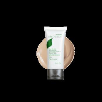 bb cream untuk kulit berminyak