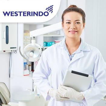 Promo Medical Check Up (MCU) Hari Raya di Laboratorium Klinik Westerindo
