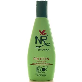 NR Shampoo Protein 200 ml harga terbaik 55697