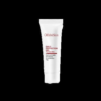 ElsheSkin Daily Protection Gel For Acne Skin harga terbaik 87000