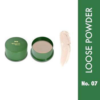 Elizabeth Helen Loose Powder No.07 harga terbaik 234800