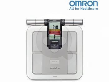 Omron Body Composition Monitor HBF-375