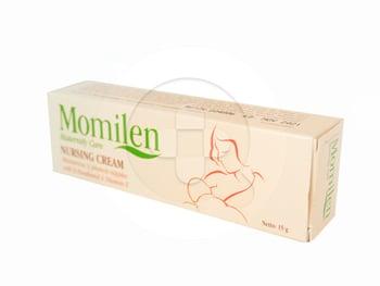 Momilen Maternity Care Nurs Cream 15 g harga terbaik 25370