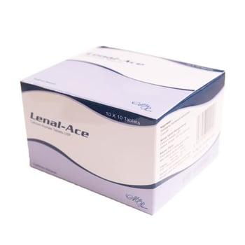 Lenal-ACE Tablet  harga terbaik
