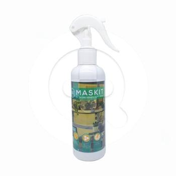 Maskit Disinfectant Spray 250 ml
